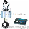 OCS-SZOCS-SZ5T无线遥传电子吊秤