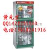 食堂消毒柜上海超承食品機械特價供應新款