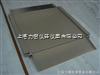 SCSSCS不锈钢电子地磅,不锈钢电子称