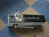 手动卧式测试仪广东手动卧式测试仪怎样