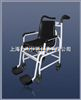 M501大品牌M501轮椅秤,专供医院,250公斤体重秤