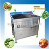 多功能洗菜機