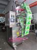 全自动粉末包装机
