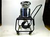 OCS-6000F15t电子吊秤,建材市场用带打印电子吊秤,电子吊秤厂家