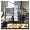 HSJ-1000【多功能、高产量】酥性、韧性饼干生产线