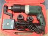 定扭矩电动扳手SG-1500定扭矩电动扳手质量