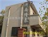 济南微波设备机械厂烘干设备厂家