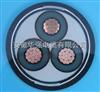 zrb-yjv23-26/35kv-3*240高压电缆