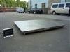 P771A-NN-1010电子汽车衡大地磅 不锈钢汽车式地磅销售zui多