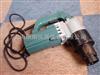 电动扳手SG-600N数显定扭矩电动扳手