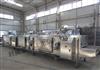 SD-S-300KG-1H食品速冻机-食品隧道式速冻机-食品液氮速冻机-食品超低温速冻机