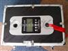 测力计湖南DL-W3无线式测力计