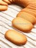 HSJ-620/800/1000中高档全自动酥性、韧性饼干生产成套设备