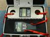 测力计无线遥控测力计价格
