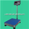 XK3190-A12E力衡60kg电子计重台秤操作说明