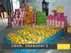 饮料生产线设备专家|瓶装饮料生产线|小瓶饮料生产线设备