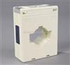 AKH-0.66 60I 400/5A单根多根线缆穿越电流互感器安科瑞44mm孔径