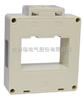AKH-0.66II-80*50II 2多根母排线缆专用电流互感器AKH-0.66II-80*50II 2000/5A