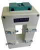 AKH-0.66/G型计量型电流互感器
