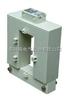 AKH-0.66K-140*60电气节能改造电子厂房专用电流互感器AKH-0.66K-140*60