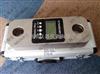 测力计SG-无线式测力计