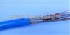 三线组仪表电缆