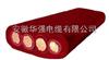 YGCB-HF46R扁電纜