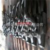 J61H-160P/C 高压锻打焊接截止阀