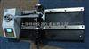 扳手校验仪器检测行业扭矩扳手校验仪器