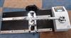 扭力扳手测试仪扭力扳手测试仪物有所值