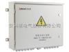 APV-M4智能光伏汇流箱