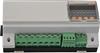 AGF-M12R安科瑞导轨式智能光伏汇流采集装置AGF-M12R厂家直销
