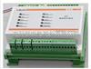 AGP100安科瑞AGP100风力发电测量保护模块厂家直营价格
