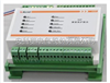AGP100安科瑞AGP100风力发电测量保护模块直营价格