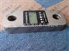 测力计一体式无线测力计