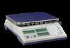 亚津 ACS-HFC电子计数桌秤  计数案秤 计数台秤 计数天平