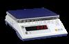 亚津 ACS-YTC/YTE计重桌秤  高精度案秤 轻便型台秤