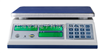 HFC电子计数称 天平秤 计数电子秤--HFC系列