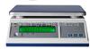 YTC/YTE电子计重秤 高精度电子秤 便携桌称 --YTC/YTE系列
