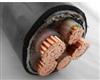 高压交联电缆YJV23 4*70