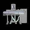 重庆电磁感应铝箔自动封口机