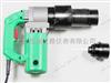定扭矩电动扳手定扭矩电动扳手钢结构专用