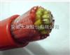 KGGRP1-6*1.5镀锡编织屏蔽硅橡胶控制软电缆
