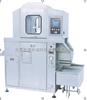肉类加工机械 肉类机械设备