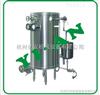 RP6LS-2乳制品高温灭菌机