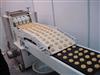 CR--400/600桃酥饼干机 桃酥饼干生产线 诚若牌桃酥机 炉果机 桃酥生产机械
