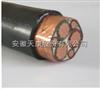 BPYJVP-3*70+1*35铜丝屏蔽变频电缆