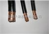 YVVP-8*2.5-300/500V 铜丝屏蔽仪表电缆