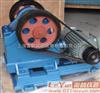环保型100*60颚式破碎机,对辊式破碎机使用说明书