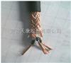 YVFRP-3*4耐寒耐磨耐低温屏蔽电缆